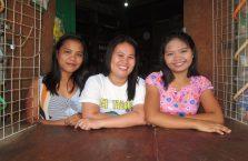 Tacloban (6)