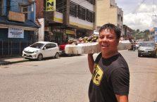 Tacloban (7)