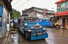 Tagbilaran Bohol (11)