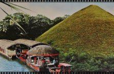 Tagbilaran Bohol (3)