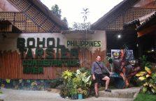 Tarsiery Bohol (11)