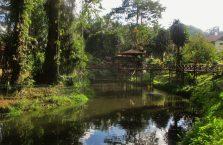Tawau Hills Park (14)