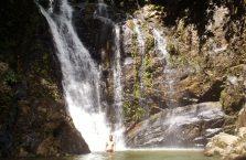 Tawau Hills Park (16)