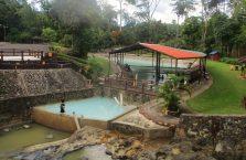 Tawau Hills Park (18)
