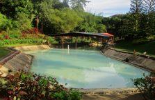 Tawau Hills Park (19)