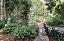 Tawau Hills Park (4)