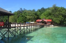 Tunku Abdul Rahman national park (37)