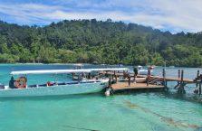 Tunku Abdul Rahman national park (39)