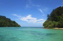 Tunku Abdul Rahman national park (41)