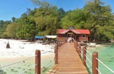Tunku Abdul Rahman national park (47)