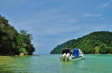 Tunku Abdul Rahman national park (8)