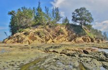 Wierzchołek Borneo (10)
