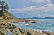 Wierzchołek Borneo (11)