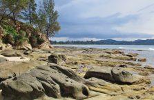 Wierzchołek Borneo (14)