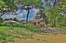 Wierzchołek Borneo (2)