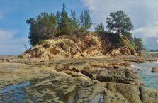 Wierzchołek Borneo (23)