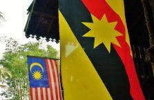 Wioska kulturowa Damai Borneo Malezja (18)