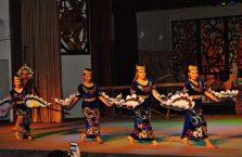 Wioska kulturowa Damai Borneo Malezja (21)