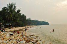 Wioska kulturowa Damai Borneo Malezja (24)