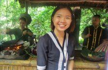 Wioska kulturowa Mari-Mari Borneo (5)