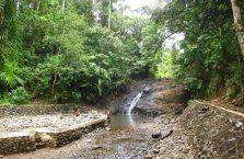 Wodospad Balantak Samar (1)