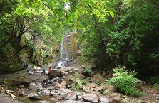 Wodospad Balantak Samar (3)