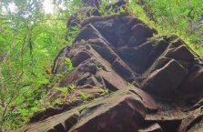 Wodospad Balantak Samar (5)