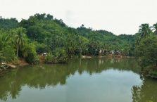 Wodospad Balantak Samar (7)