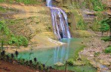 Wodospad Cam Umantad Bohol (10)