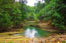 Wodospad Cam Umantad Bohol (11)