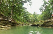 Wodospad Cam Umantad Bohol (12)