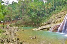 Wodospad Cam Umantad Bohol (13)