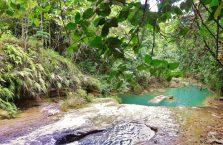 Wodospad Cam Umantad Bohol (14)