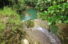 Wodospad Cam Umantad Bohol (3)