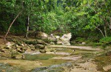 Wodospad Cam Umantad Bohol (4)