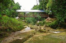 Wodospad Cam Umantad Bohol (5)