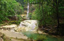 Wodospad Cam Umantad Bohol (6)