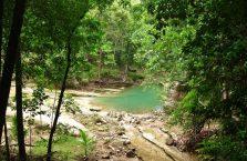 Wodospad Cam Umantad Bohol (7)