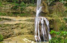 Wodospad Cam Umantad Bohol (8)