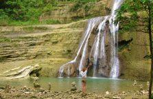 Wodospad Cam Umantad Bohol (9)