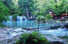 Wodospad Cambugahay Siquijor (1)