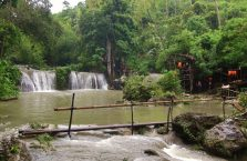 Wodospad Cambugahay Siquijor (2)