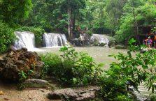 Wodospad Cambugahay Siquijor (3)