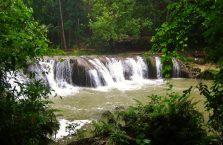 Wodospad Cambugahay Siquijor (4)