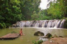 Wodospad Cambugahay Siquijor (5)
