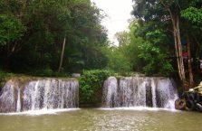 Wodospad Cambugahay Siquijor (6)