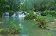 Wodospad Cambugahay Siquijor (7)