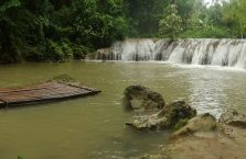 Wodospad Cambugahay Siquijor (8)