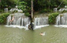 Wodospad Cambugahay Siquijor (9)