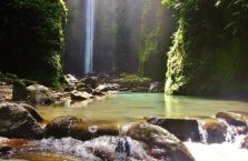 Wodospad Casaroro Negros (11)